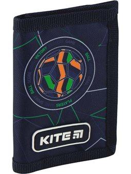 Кошелек детский Kite K20-650-4