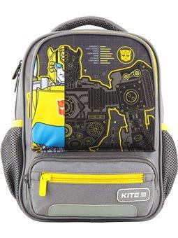 Рюкзак детский Kite Kids Transformers TF20-559XS