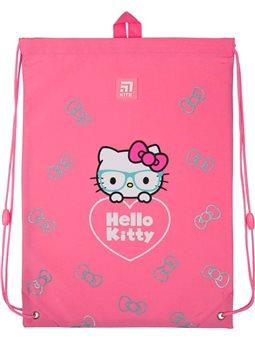 Сумка для обуви Kite Education Hello Kitty HK20-600M-2