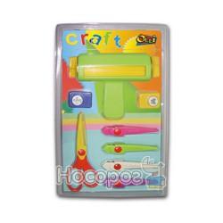 Ножницы в наборе CRAFT OLS-08