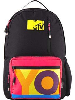 Городской рюкзак Kite City MTV MTV20-949L-2