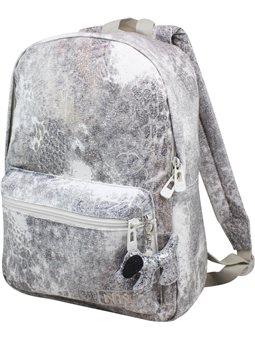 Молодіжний рюкзак Winner One 210