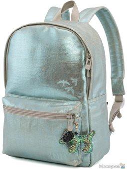 Молодежный рюкзак Winner One 256