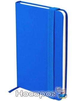 Еженедельник А6 датированный 2020 год Axent Pocket Strong голубой 90*150 мм, 8508-20-07-A