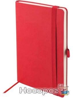 Еженедельник А5 недатированный Axent Partner Flex розовый 125*195 мм, 8601-20-10-A