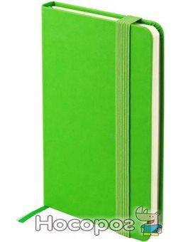 Еженедельник А6 датированный 2020 год Axent Pocket Strong салатовый 90*150 мм, 8508-20-09-A