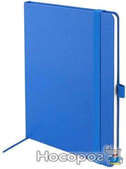 Еженедельник датированный 2020 год Axent Prime Strong голубой 145*210 мм, 8507-20-07-A