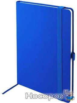 Еженедельник полудатированный Axent 2020 Partner Strong 125х195 96 листов Синий (8602-20-38-A)
