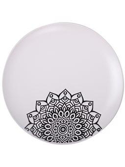 Тарелка десертная Limited Edition Kora [JH2068-2]