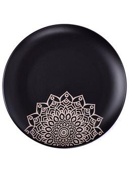 Тарелка десертная Limited Edition Kora [JH2068-1]