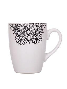 Чашка Limited Edition Kora [JH1471-6]