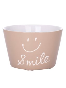 Салатник Limited Edition Smile [JH6633-2]