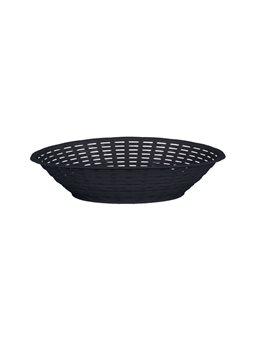 Хлебница VIOLET HOUSE COFFEE Роттанг [0074 Роттанг COF 34*24*10 см]