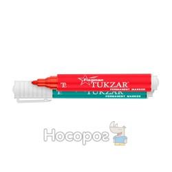 Набор перманентных маркеров TZ-420-4