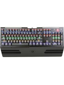 Клавиатура Redragon Hara USB (74944)