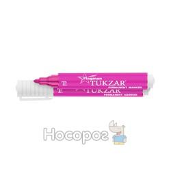 Набор перманентных маркеров TZ-420-12
