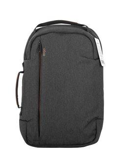 Рюкзак ERGO Fargo 216 Dark Gray [ESP216D]