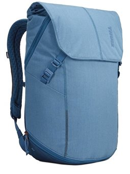 Рюкзак Thule Vea 25L Light Navy [3203513]