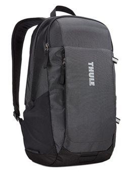 Рюкзак Thule EnRoute Backpack 18L Black [3203432]