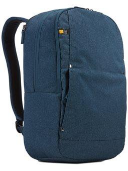 Рюкзак Case Logic Huxton 15.6 Blue [3203362]