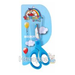 Ножницы детские Fantasy TY833S