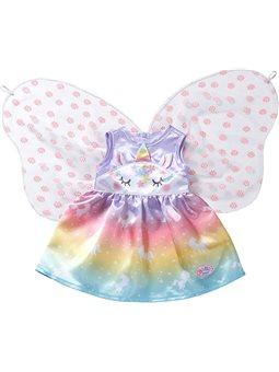 Одежда для куклы BABY born - Сказочная фея [829301]