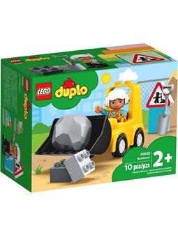 LEGO® Бульдозер (10930)