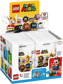 LEGO® Набори персонажів (71361)