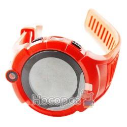 Часы Smart Baby Watch Q360 GPS