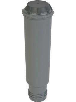 Фильтр для кофеварок KRUPS Claris Aqua F08801 [F08801]