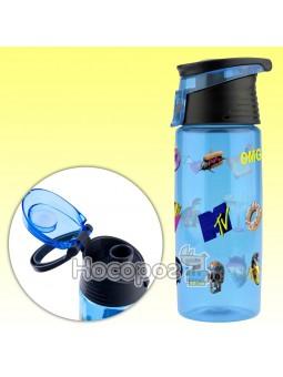 Бутылочка для воды MTV MTV20-401