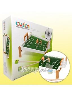Настольная игра Футбол Cubika