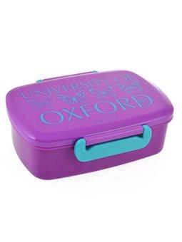 """Контейнер для еды """"Oxford Butterflies"""", 750 мл (706856) [5056137190720]"""