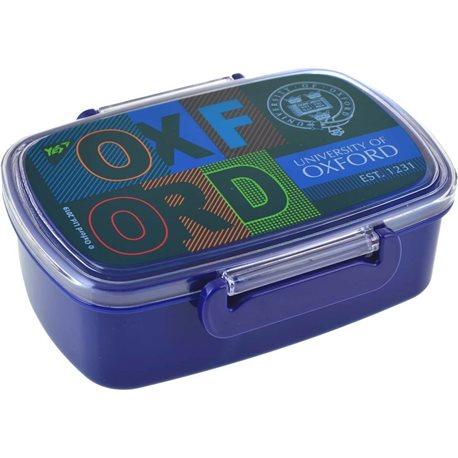 """Контейнер для еды """"Oxford"""", 750 мл (706851) [5056137190676]"""
