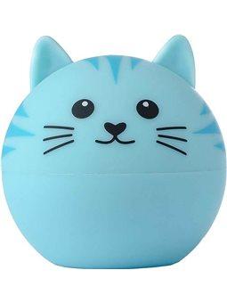 "Бальзам для губ YES ""Kitten"", микс 2 цв. (707356) [5056137184521]"