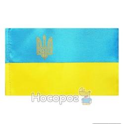 Флаг П2Ат