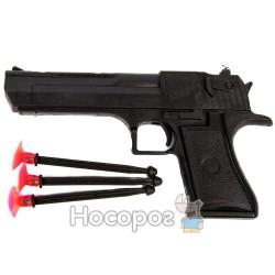 Пистолет 851-1-2