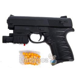 Пистолет ES 491-P0621