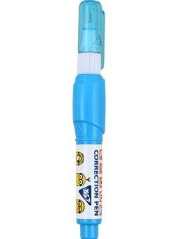 "Корректор-ручка YES, 4 мл, ""Minions"" (320236) [5056137155729]"