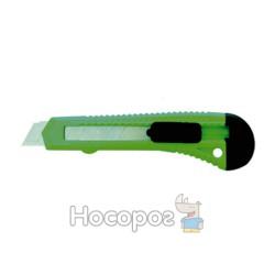 Нож канцелярский SOHO KC23/SH-2318 18мм