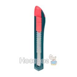Нож канцелярский Maped 18 мм 018211