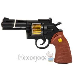 Пистолет В 1150419 с патронами