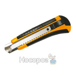 Нож трафаретный с 2-мя запасками L2510