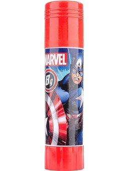 "Клей-карандаш YES, 8г, PVA ""Marvel"" (320242) [5056137156870]"