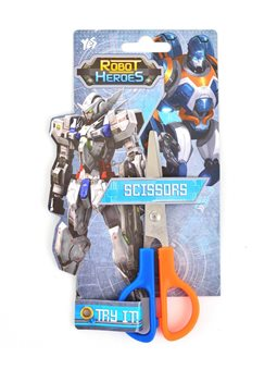 "Ножиці ""Robot"""