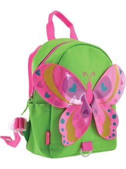 "Рюкзак детский YES K-19 ""Butterfly"" (556539) [5056137133192]"