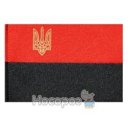 Прапор П1Гт УПА