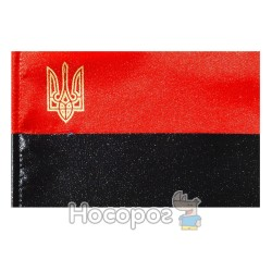 Флаг П1Ат УПА