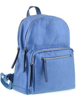Рюкзак женский YES YW-42 «Adagio» голубой (557794) [5056137190294]