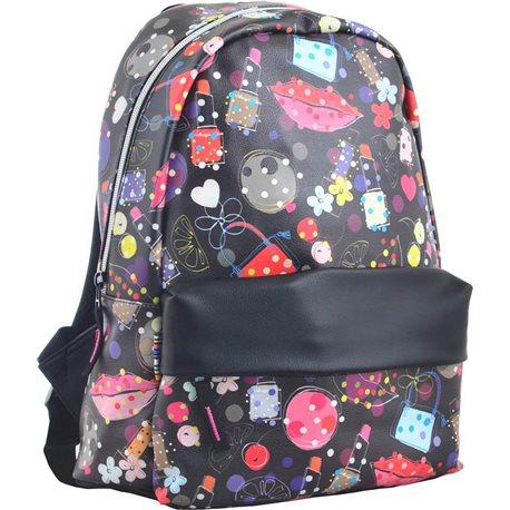Рюкзак молодежный YES ST-28 Modern, 34*24*13.5 (554962) [5056137124350]